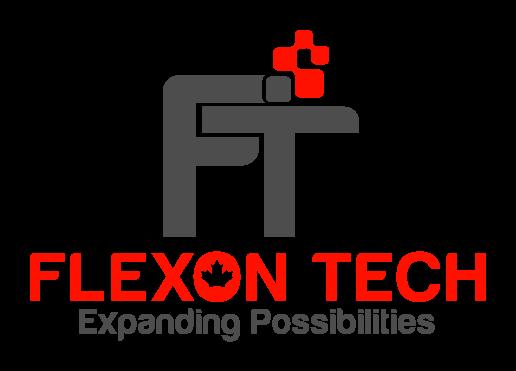 Flexon Tech